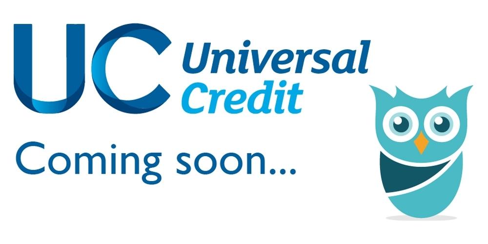 Universal Credit - Live chat Q & A