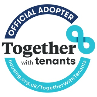 together_with_tenant_adopter_logo_320