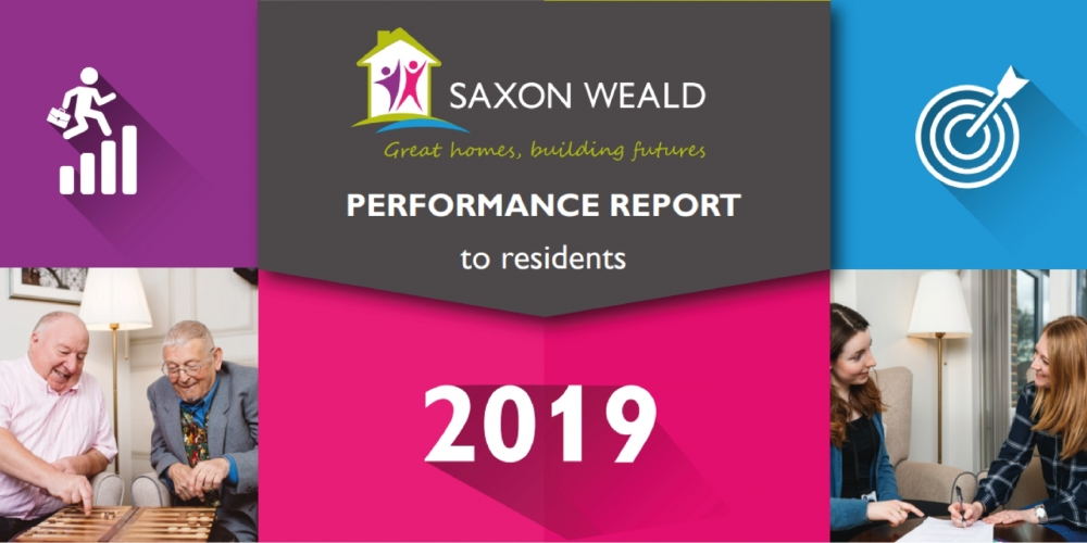2019 performance report out now