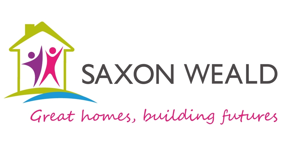 A fresh new look for Saxon Weald